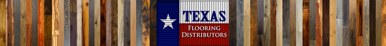 Texas Flooring Distributors
